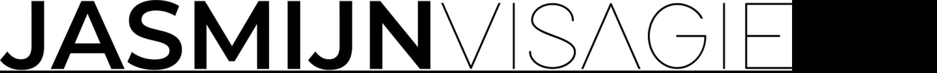 Jasmijn Visagie
